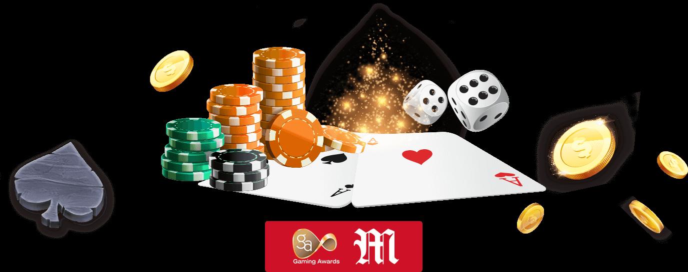 Deutsche online Casinos - 462976