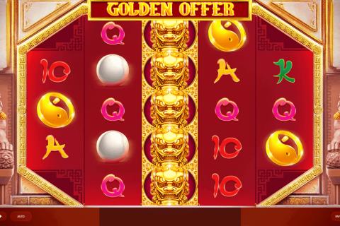 Rauchverbot in Casino - 898871