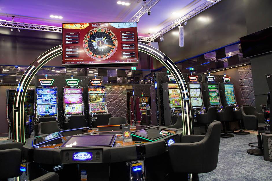 Die besten Casino - 204324