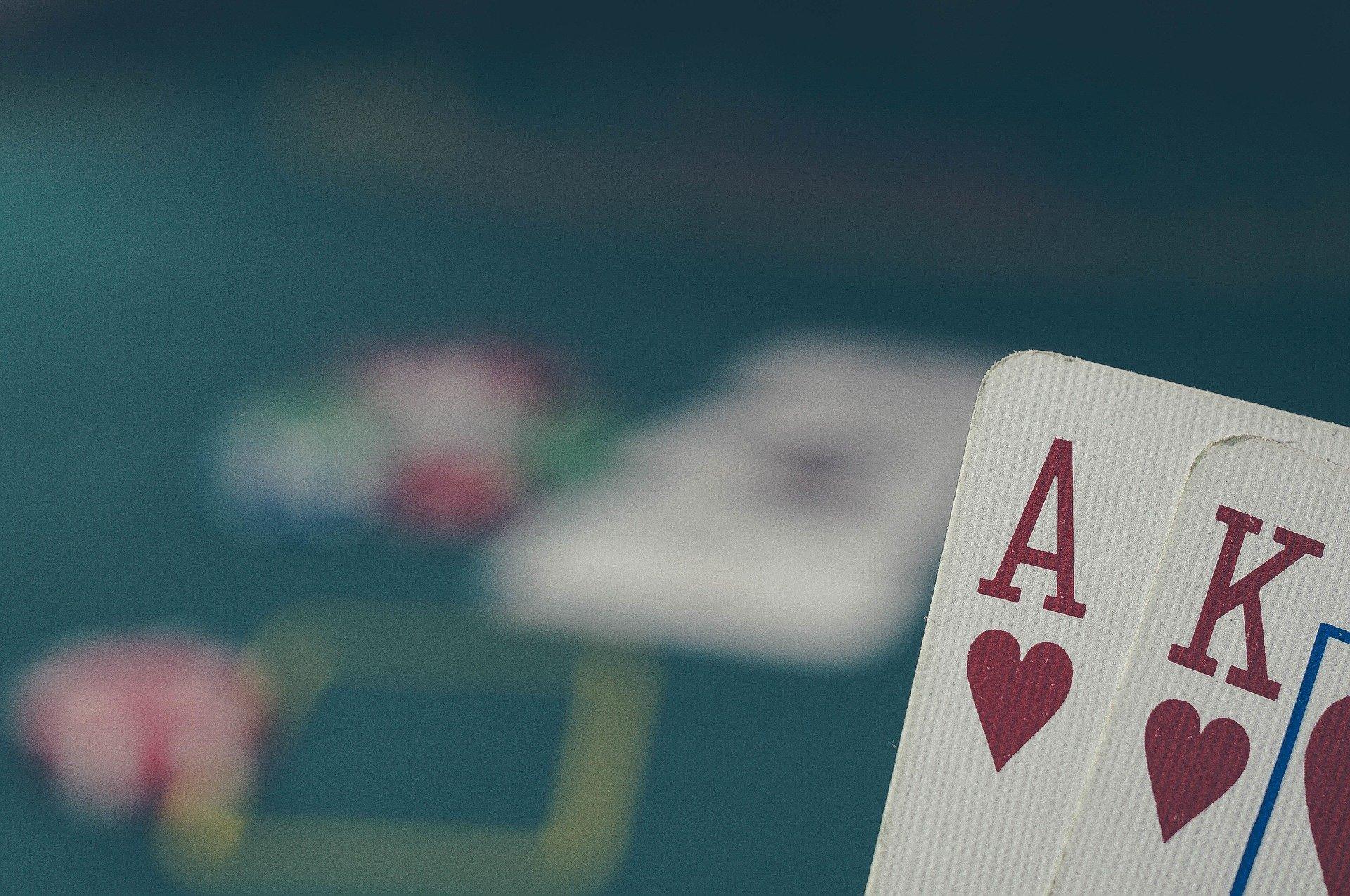 Drückglück Gewinnchancen Glücksspiel - 709621