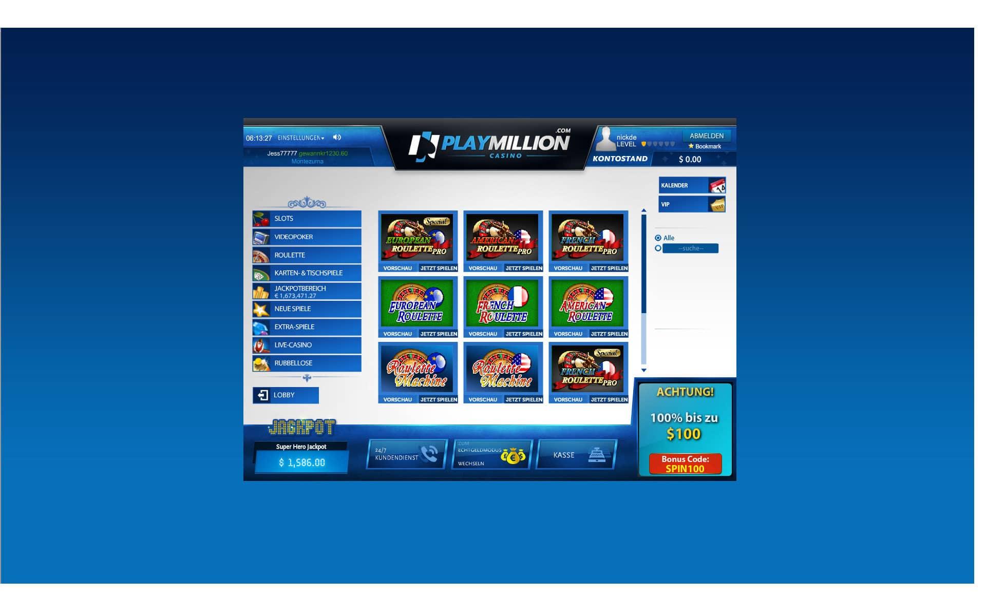American Poker 2 - 921951