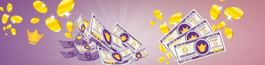 Cashback online - 208818