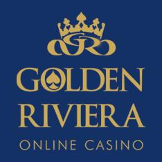 Top Empfehlungen Casino - 34697