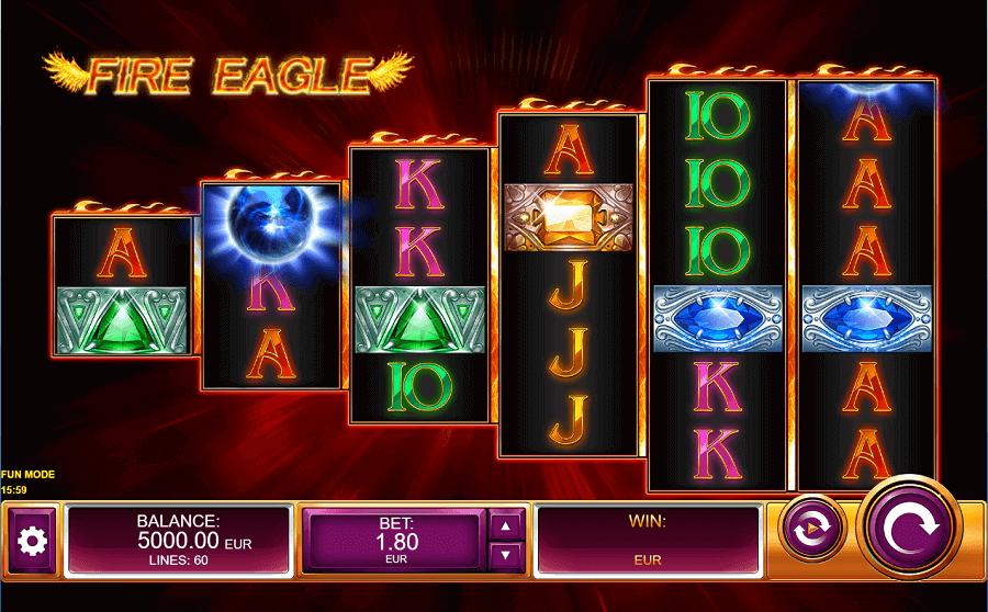 Casino Spiele - 285651