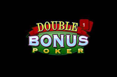 Grand Fortune Casino - 635529