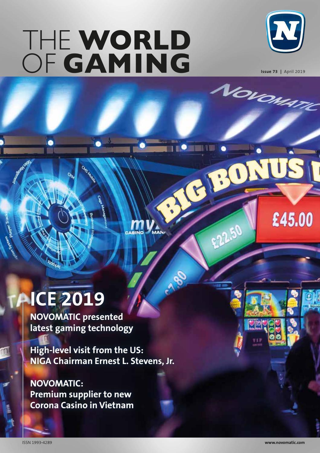 Glücksspiel Studie - 888349