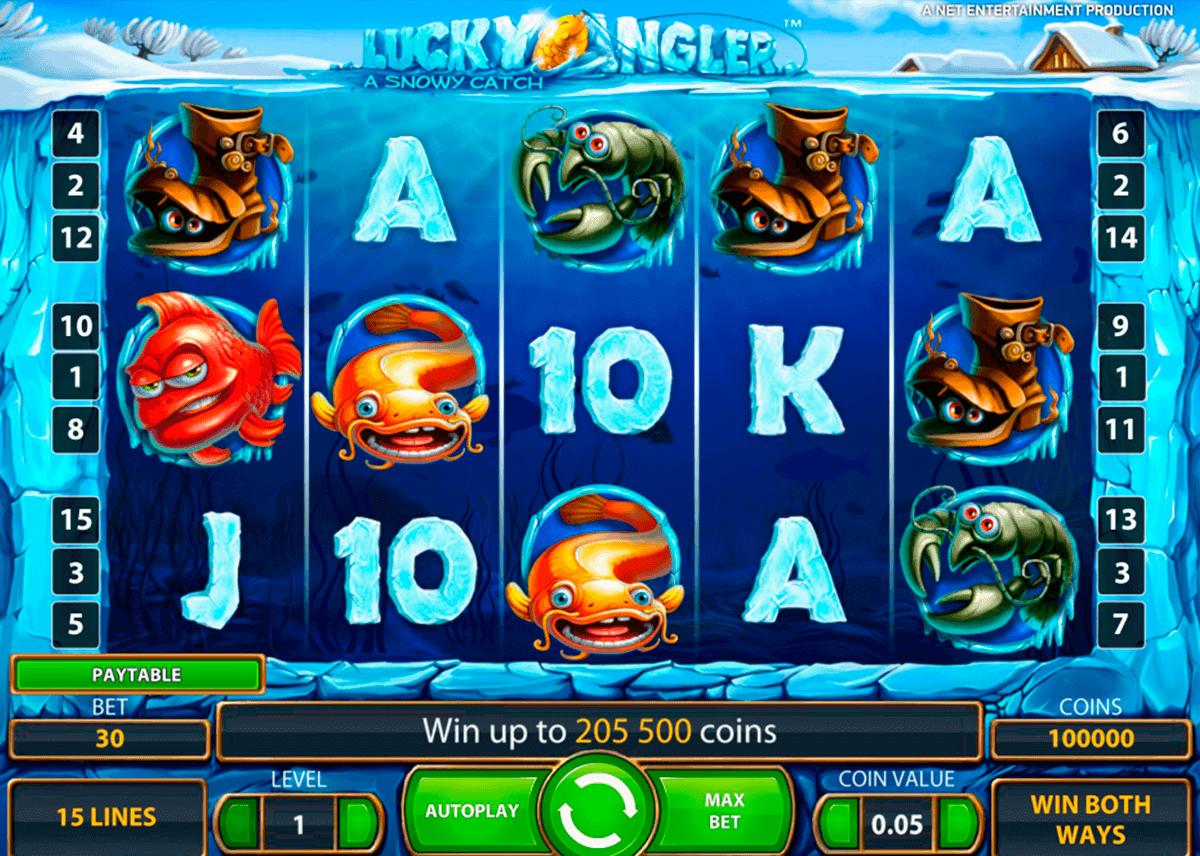 Echtgeld Spiel automaten - 740438
