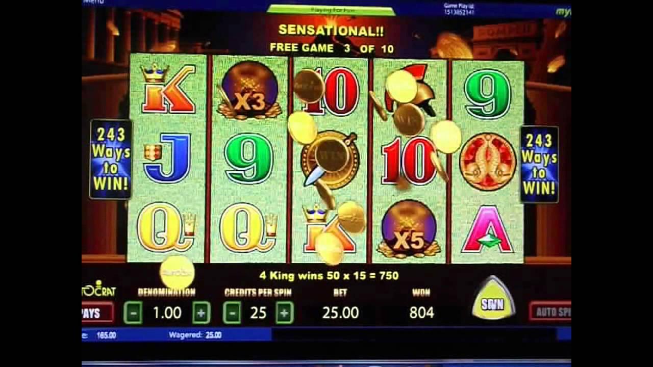 Fairstes online Casino - 611749