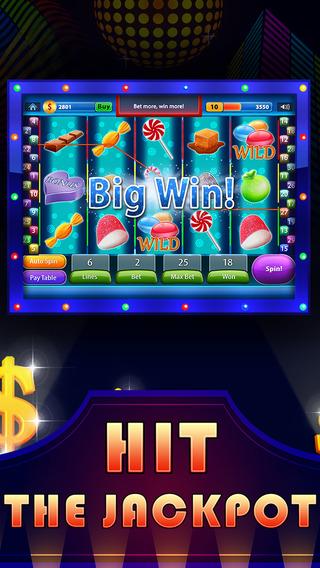 Lottoland app - 236322