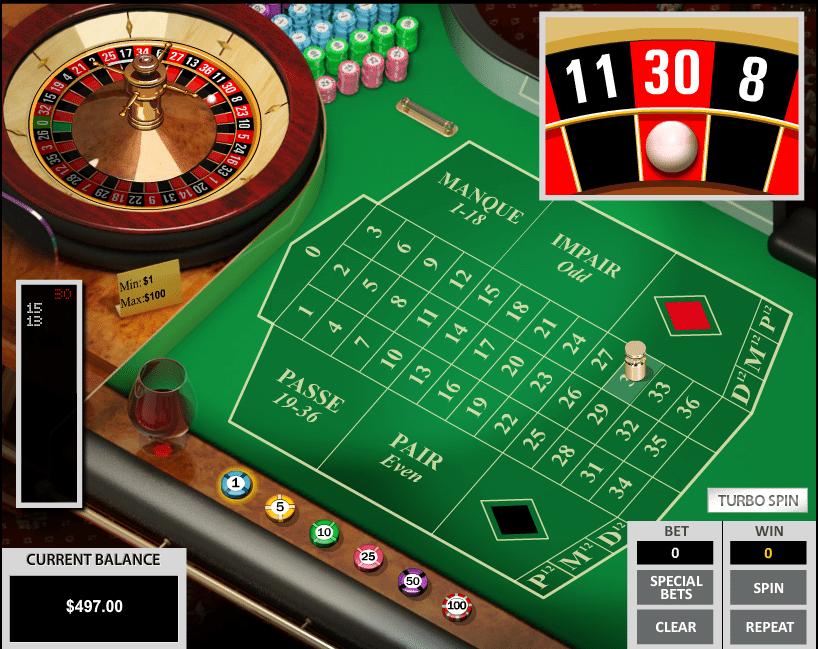 Größtes Casino - 719230