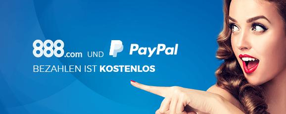 Online Casino Bonus - 30455