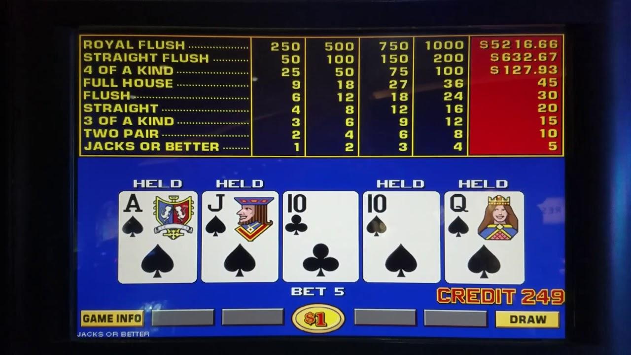 Betfair Arcade - 13568