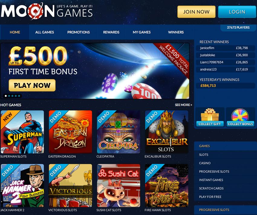 Casino Login Porsgrunn - 115028