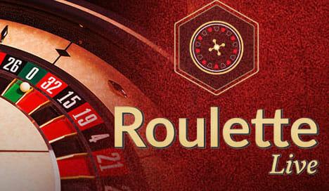 Roulette Schnelles Spiel - 201304