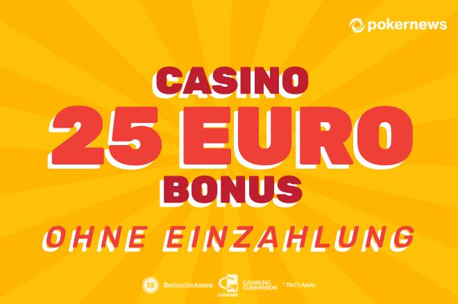 Slots Bonus spielen - 934015