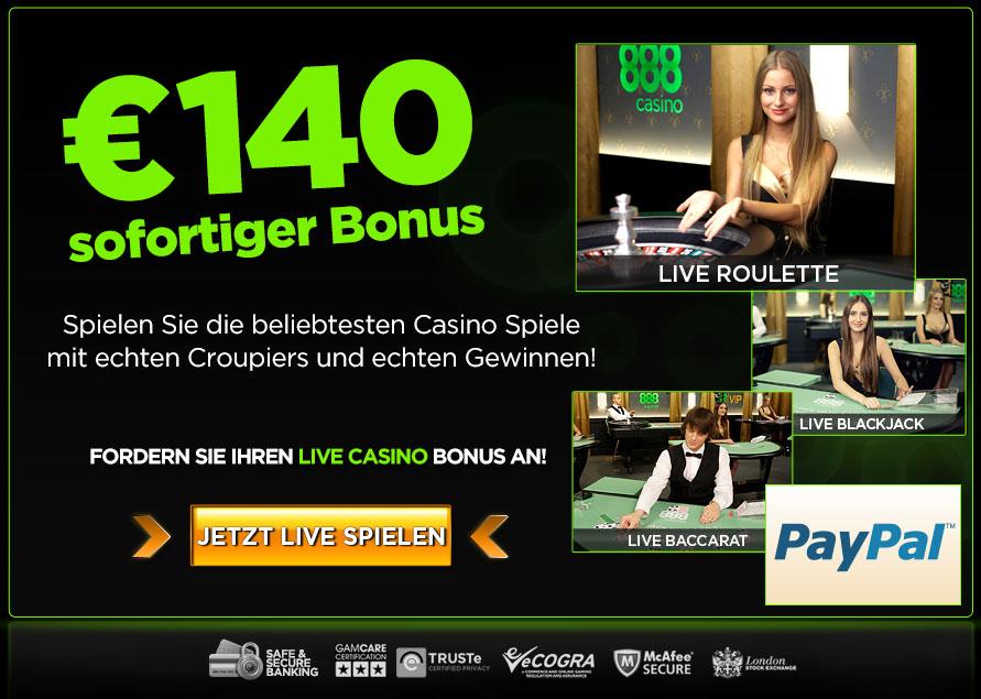 Echtes Casino Beste - 664111
