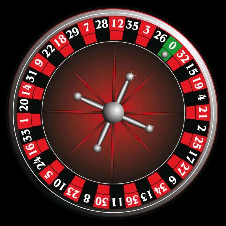 Echtes Casino mit - 117795