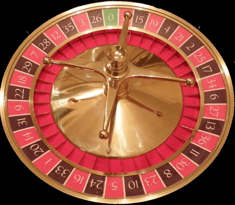 Echtes Casino - 348332
