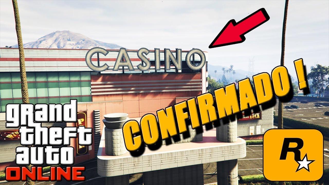 Echtes Casino Tike - 834445