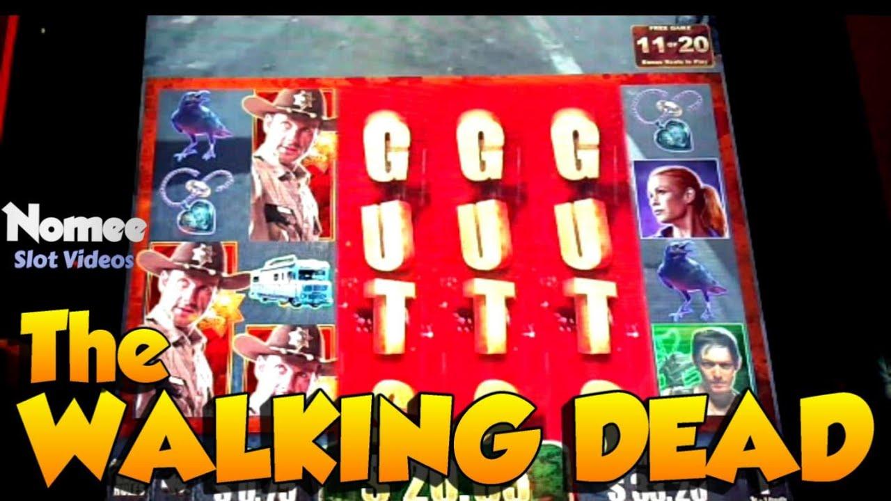 App Echtgeld Casino