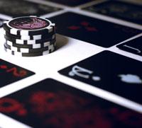 Echtgeld Casino - 604777