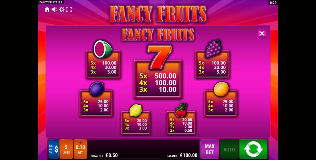Echtgeld Casino Paysafecard - 758965