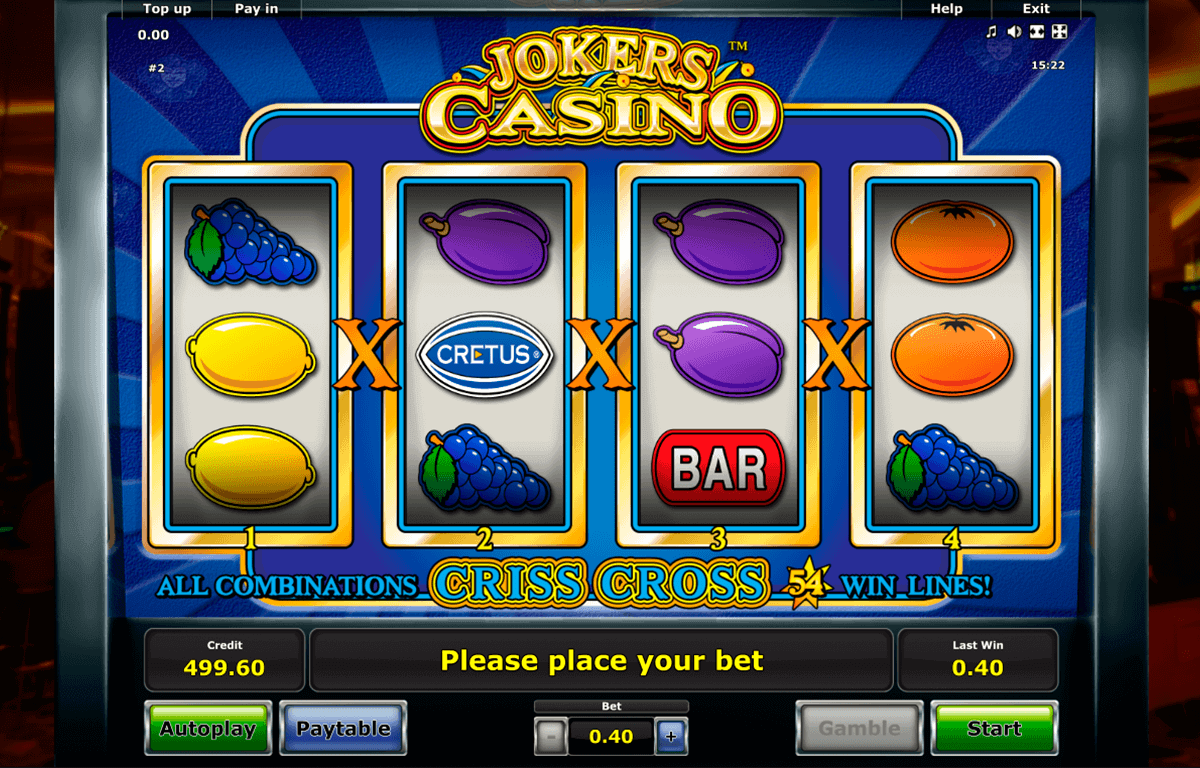 Echtgeld Spiel - 43410