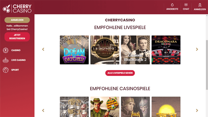 Turbo casino no deposit