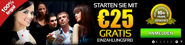 Euro echtes - 524652