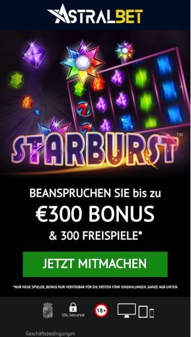 Euro Millions Steuern - 165424