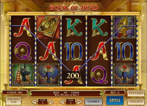 Online Casino bestes - 190499