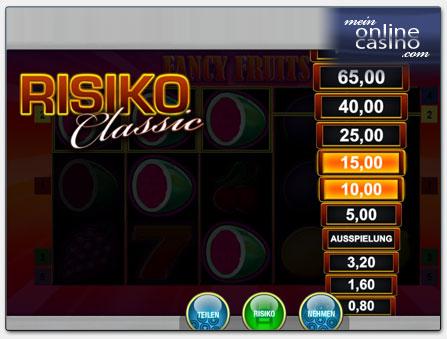 Online Casino Gewinne - 651701