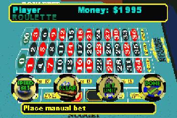 Lootboxen Glücksspiel - 634197