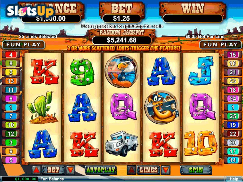 Casino Echtgeld Gävle - 66214