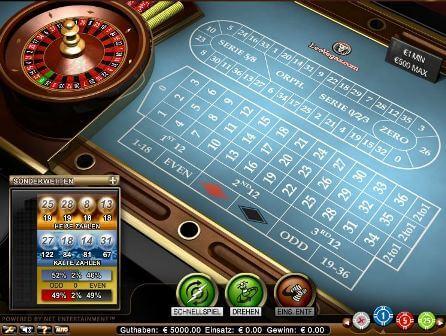 Casino Spiele wirklich - 352793
