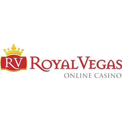 Pokerstars Casino Auszahlungsquote - 585312