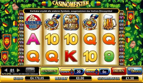 Online Casino - 851366