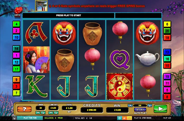 Poker Anmeldung Spiel - 934205