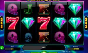 Neuling will spielen - 33773