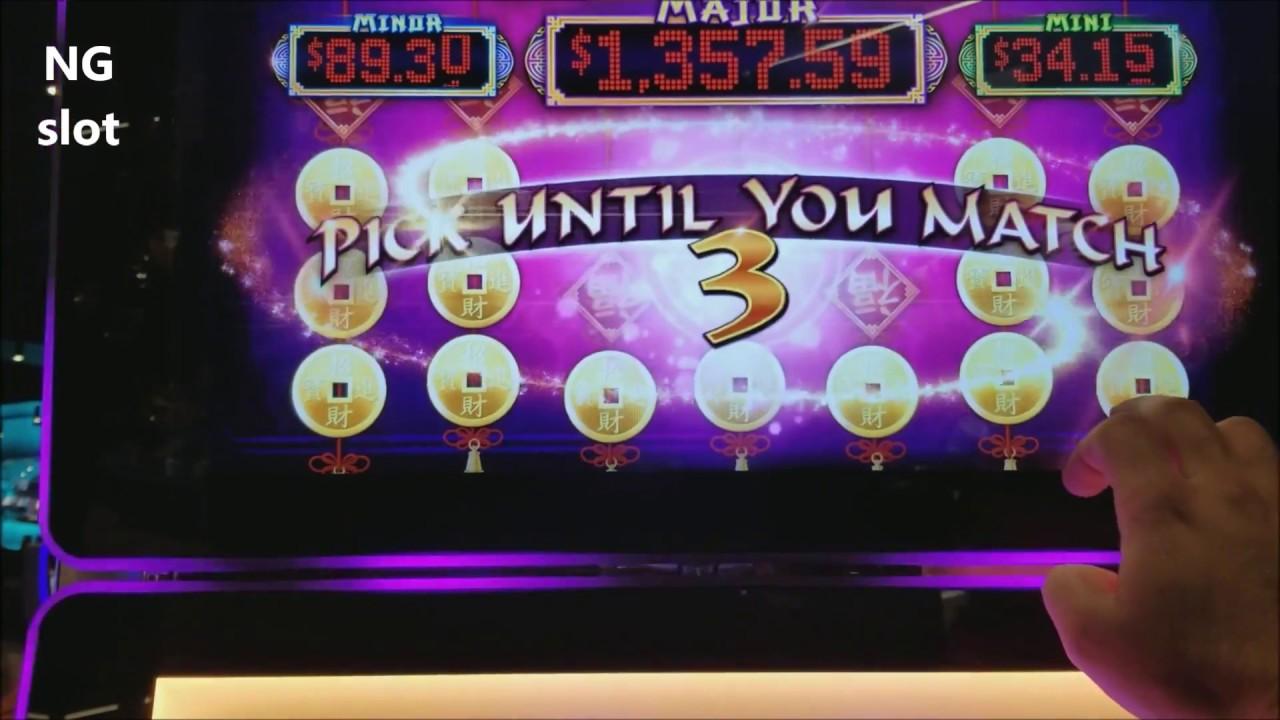 Neues Casino Extra - 454477