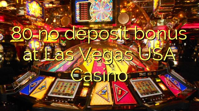 Vegas Casino - 763850