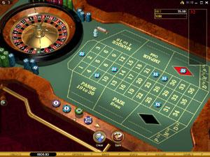 Welche online Casinos - 585469