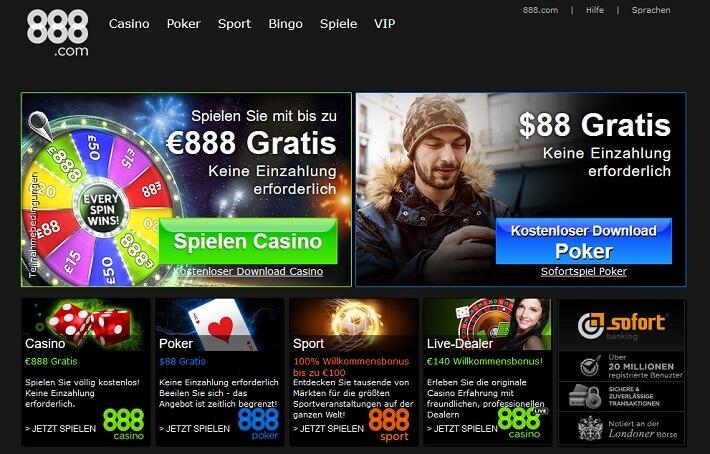 Fairplay Casino - 320990