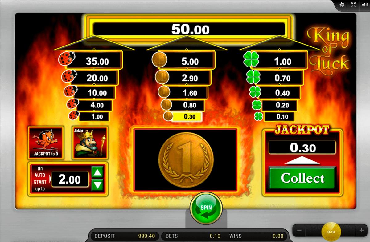 Spielautomaten online Eu - 726630