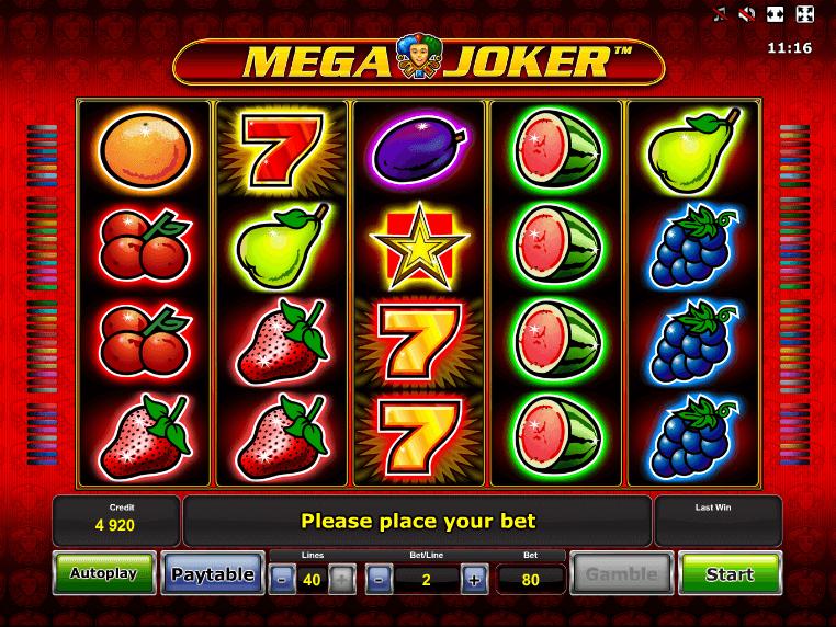 Glücksspiel Versteuern Mobile - 927588