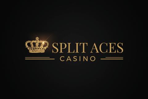 Unterschiedliche Spielertypen Casino - 401113