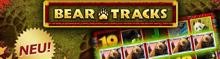 Feiert neues Casino - 465296