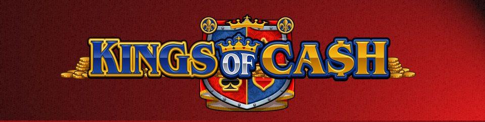 Four Crowns - 560755