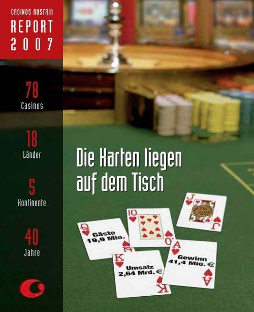 casino betreiber deutschland