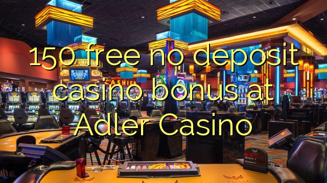 Free Spin Casino - 180474